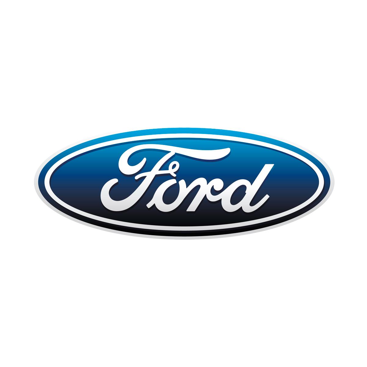 Оригинальные аксессуары Ford