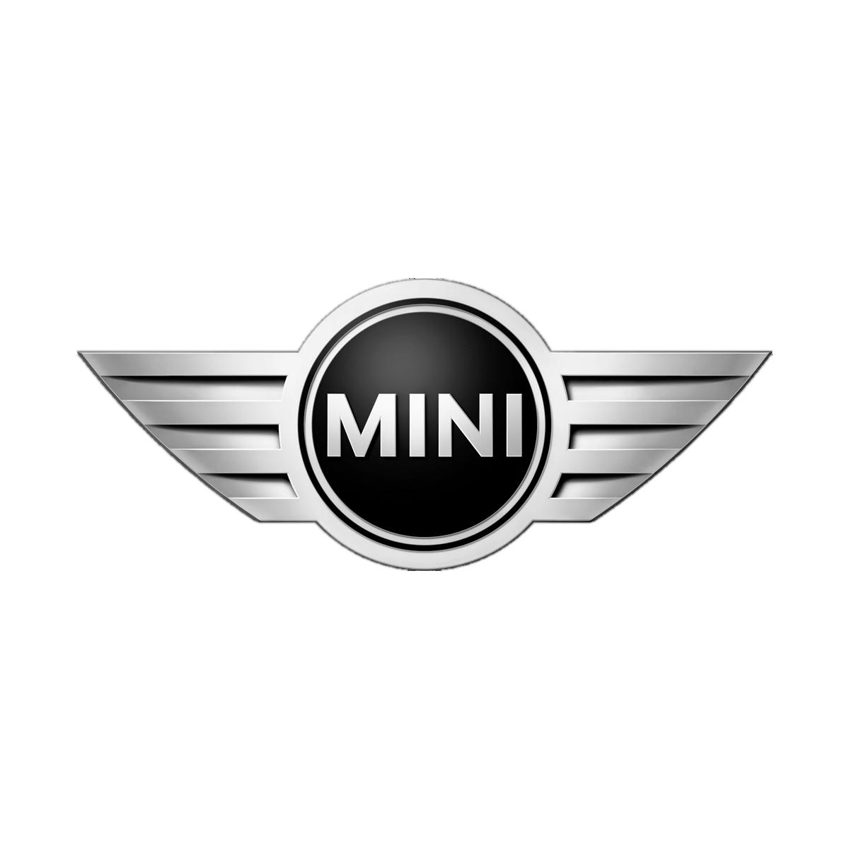 Оригинальные аксессуары Mini cooper