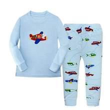 Детская домашняя одежда и белье для мальчиков