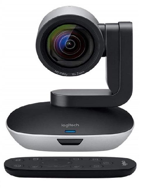 Веб-камеры для стримов