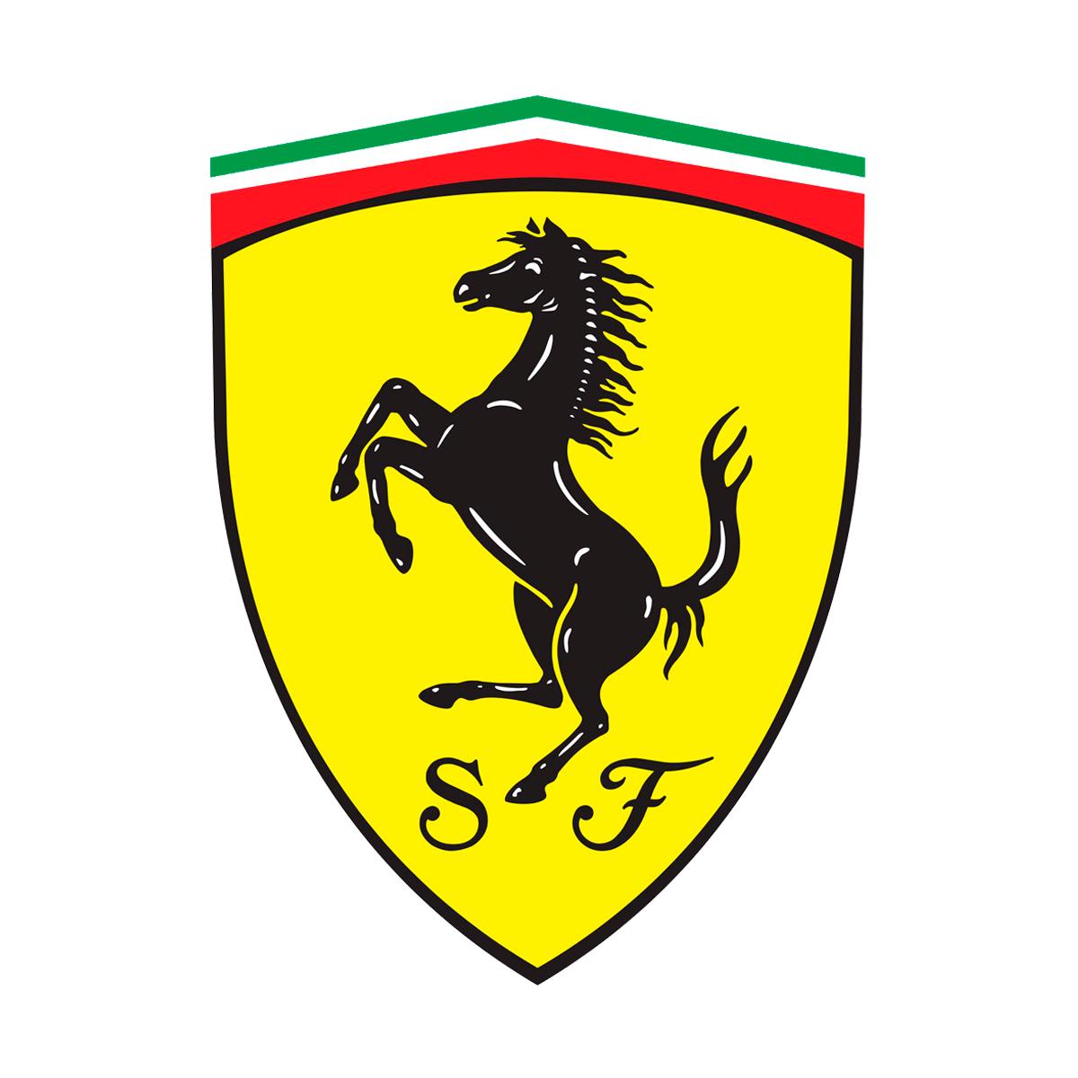 Оригинальные аксессуары Ferrari