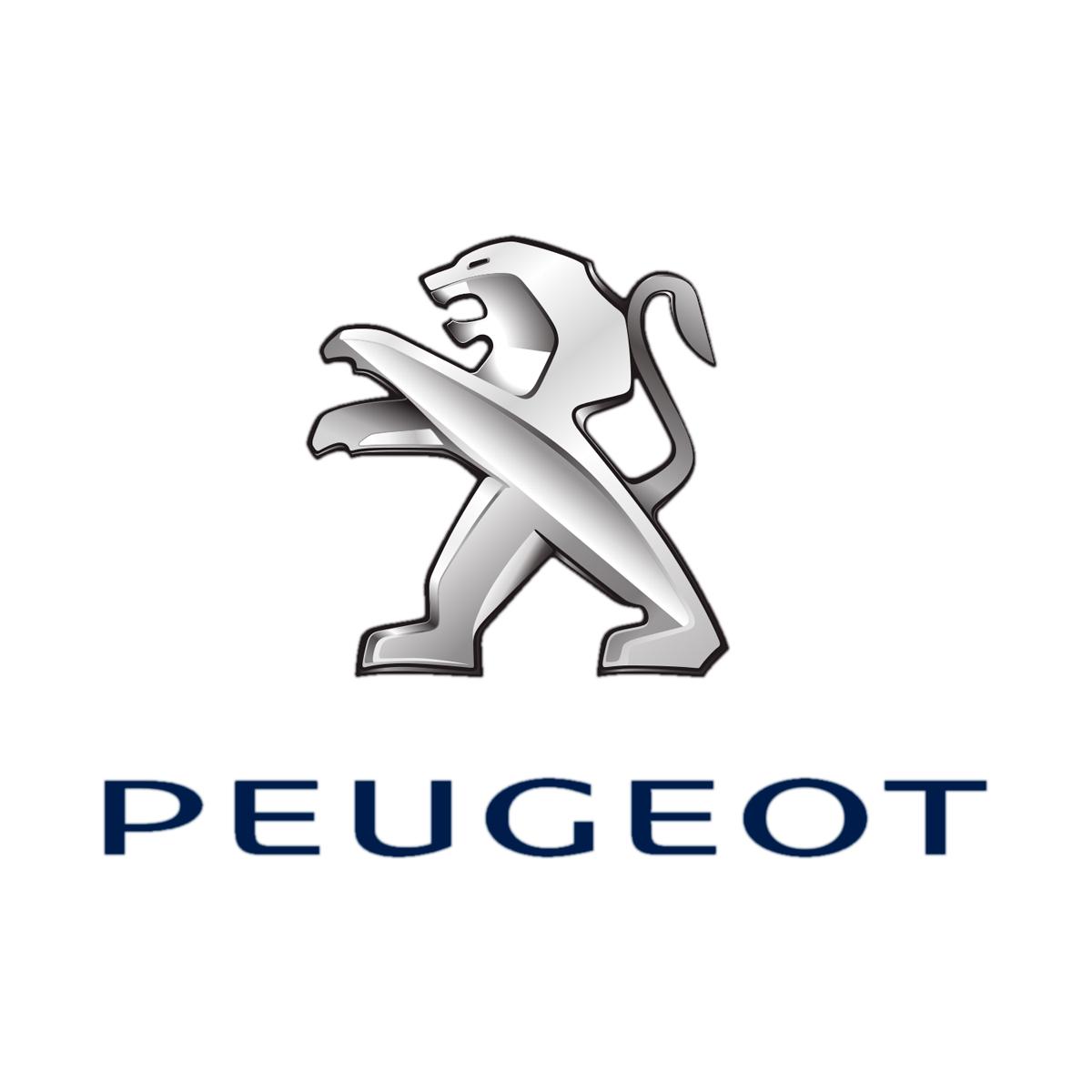 Оригинальные аксессуары Peugeot
