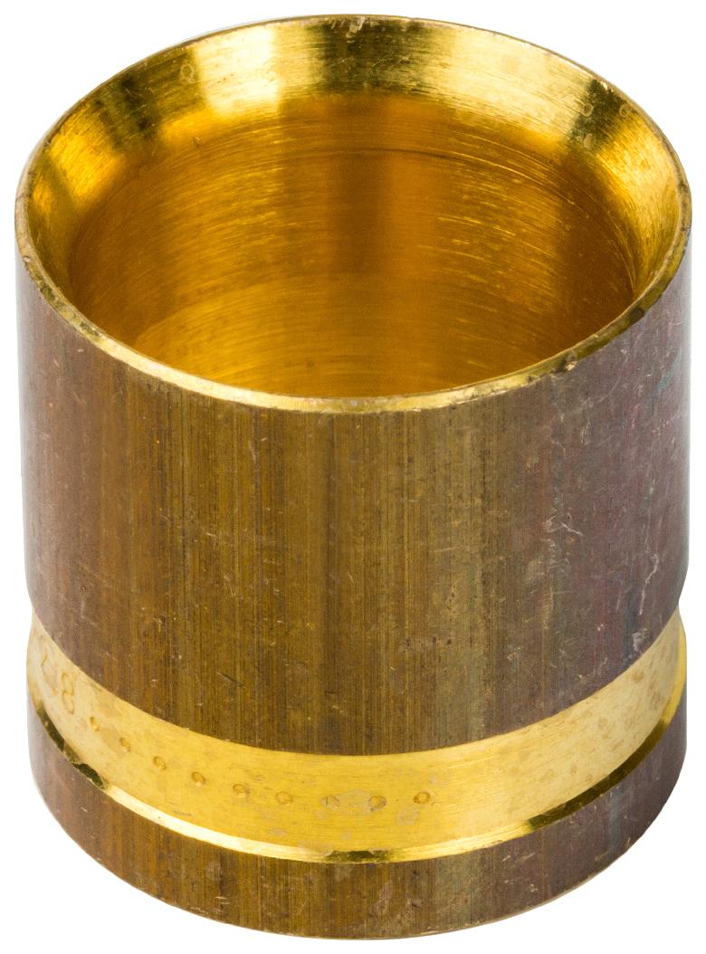 Гильзы для труб из сшитого полиэтилена