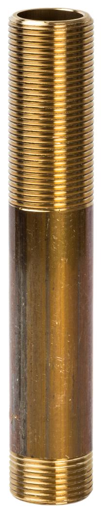 Сгоны для труб из сшитого полиэтилена