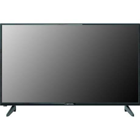 LED телевизор HD Ready ВИТЯЗЬ 32LH0202 - характеристики, техническое описание - маркетплейс sbermegamarket.ru