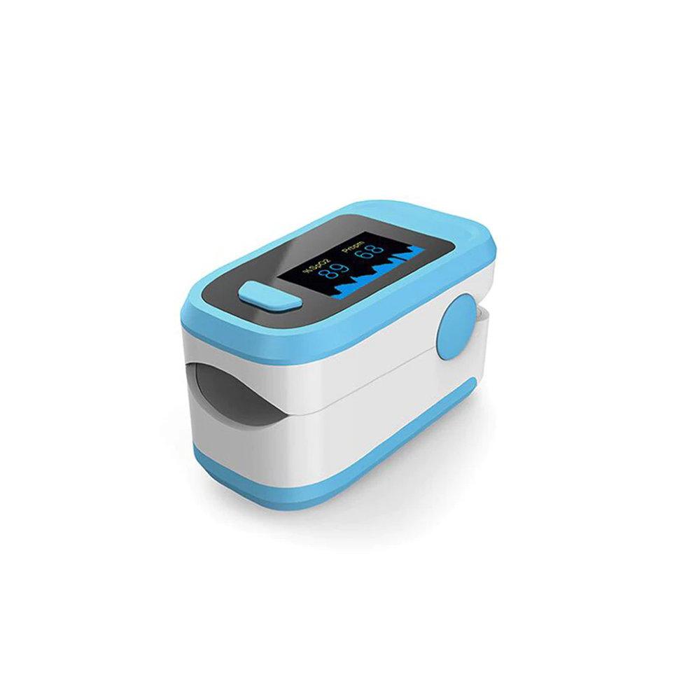 Купить пульсоксиметр оксиметр на палец Pulse Oximeter, 4196, цены в Москве на sbermegamarket.ru   Артикул: 600001711289