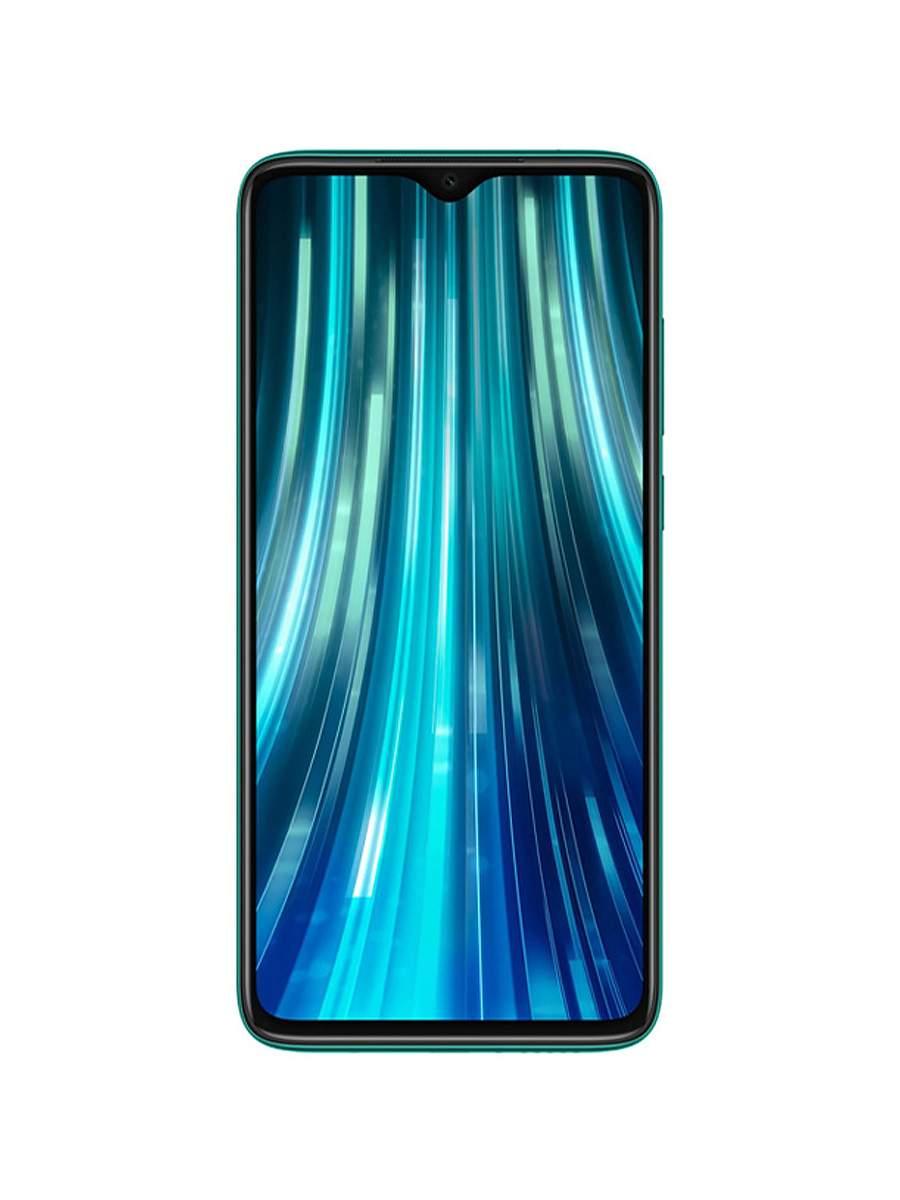 Защитное стекло Zibelino для Xiaomi Redmi Note 8 Pro, купить в Москве, цены в интернет-магазинах на goods.ru