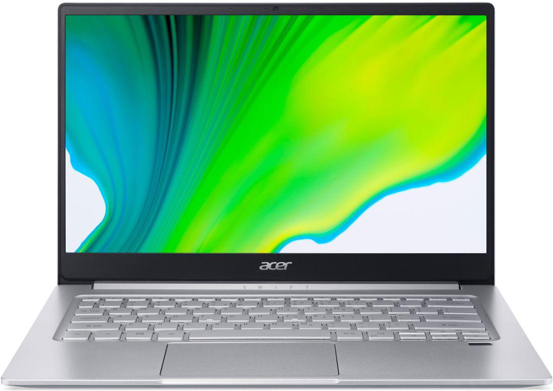 Ультрабук Acer Swift SF314-42-R4RZ NX.HSEER.00K