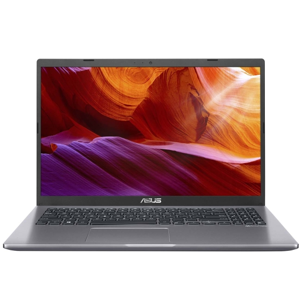 Ноутбук ASUS M509DJ-BR194T (90NB0P22-M02830), купить в Москве, цены в интернет-магазинах на goods.ru