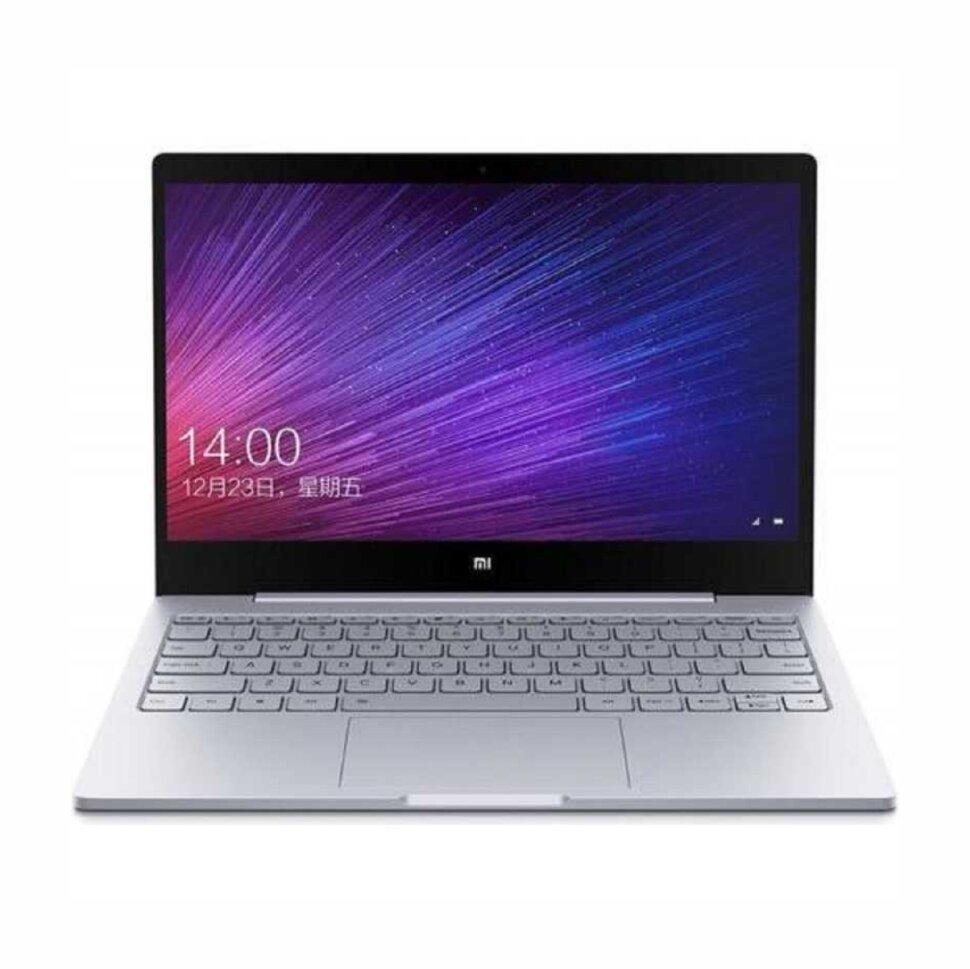 Ультрабук Xiaomi Mi Notebook Air 12, купить в Москве, цены в интернет-магазинах на goods.ru