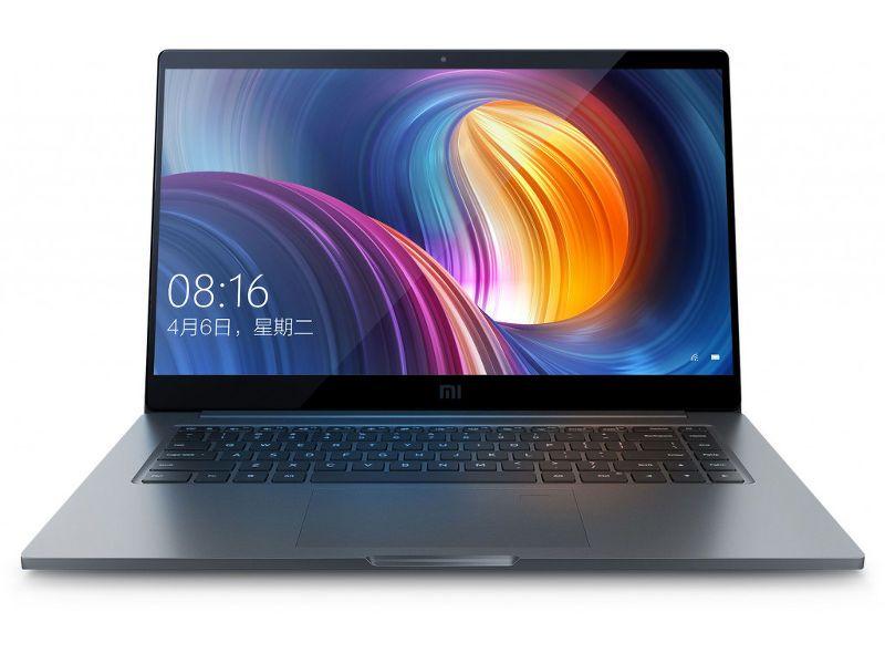 Ноутбук Xiaomi Mi Notebook Pro 15 Enhanced Edition (JYU4159CN), купить в Москве, цены в интернет-магазинах на goods.ru