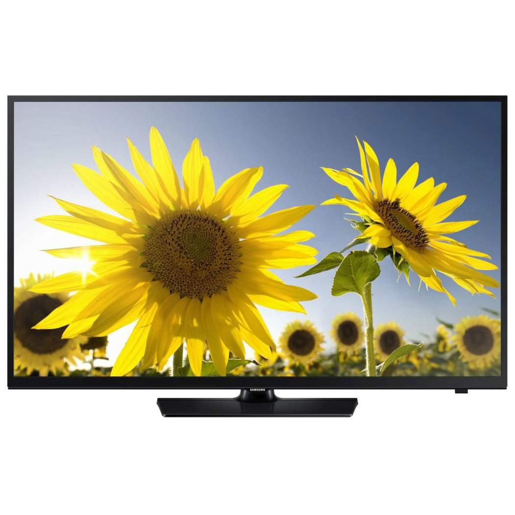 LED телевизор Samsung UE24H4070AU