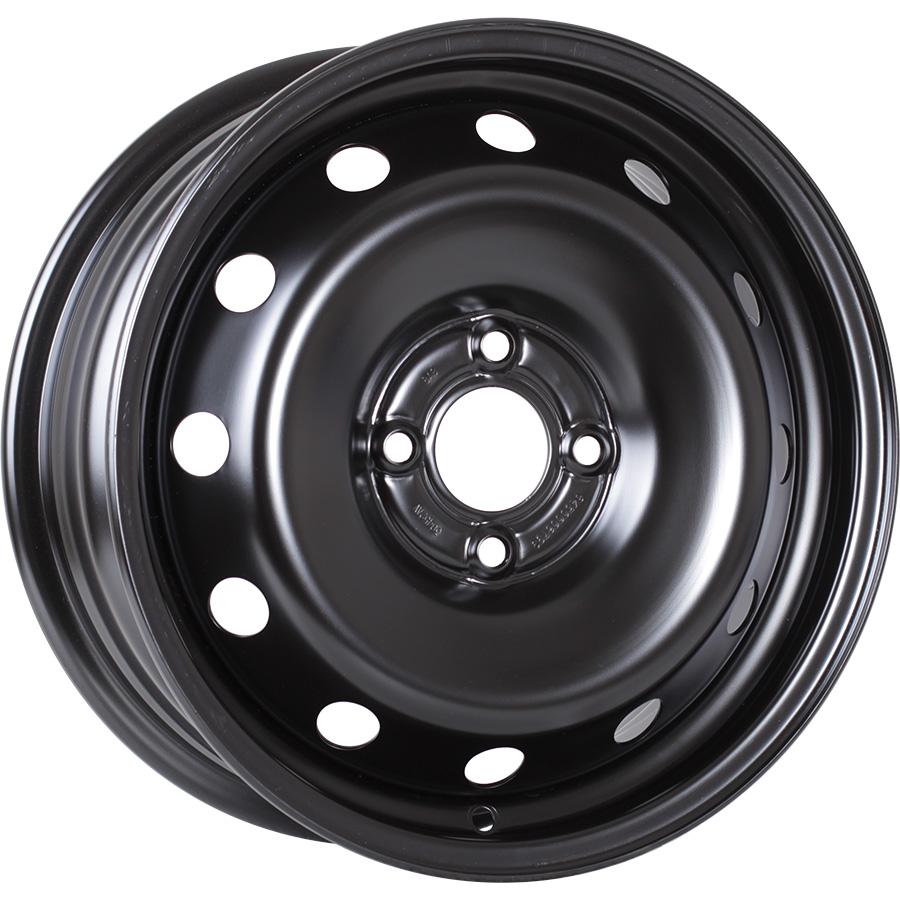 Купить колесный диск Accuride Ларгус, Веста 6xR15 4x100 ET50 DIA60.1, цены в Москве на sbermegamarket.ru | Артикул: 100028285700