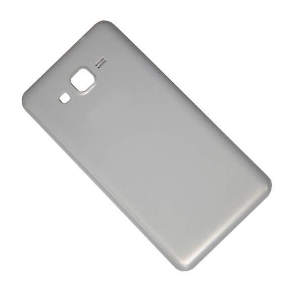 Задняя крышка для Samsung SM-G530H, SM-G531H (Galaxy Grand Prime) <белый> - купить в Москве - goods.ru