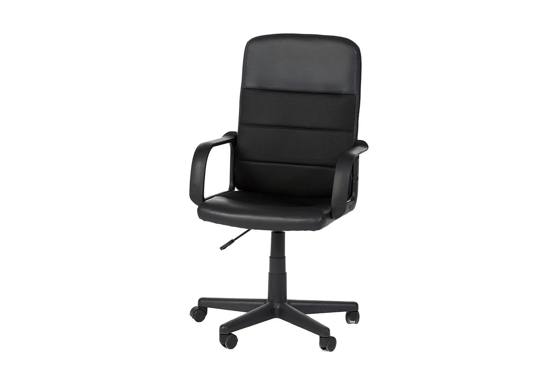 Кресло рабочее Hoff Bonus купить, цены в Москве на goods.ru