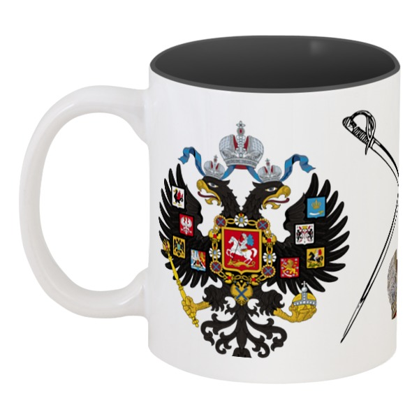 Интернет Магазин Русский Орел