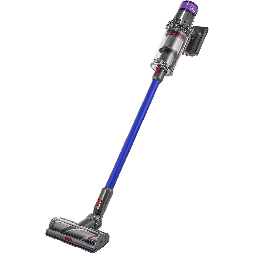 Вертикальный пылесос дайсон эльдорадо dyson vacuum handheld