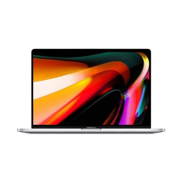 Ноутбук Apple MacBook Pro 16 (2019) Touch Bar i9 2.3/16/1TB...