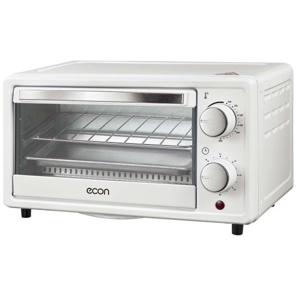мини печь Econ Eco 2001мо