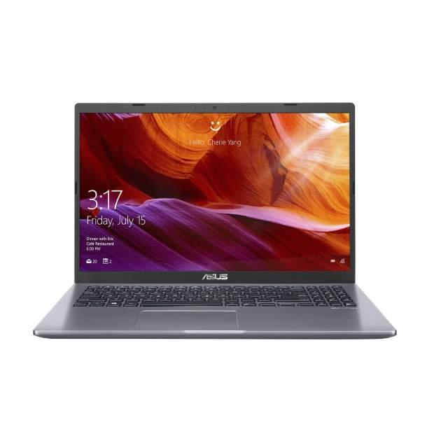 Ноутбук ASUS X509JA-EJ022T (90NB0QE2-M00220), купить в Москве, цены в интернет-магазинах на goods.ru