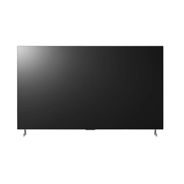 OLED Телевизор 4K Ultra HD LG OLED55GXRLA