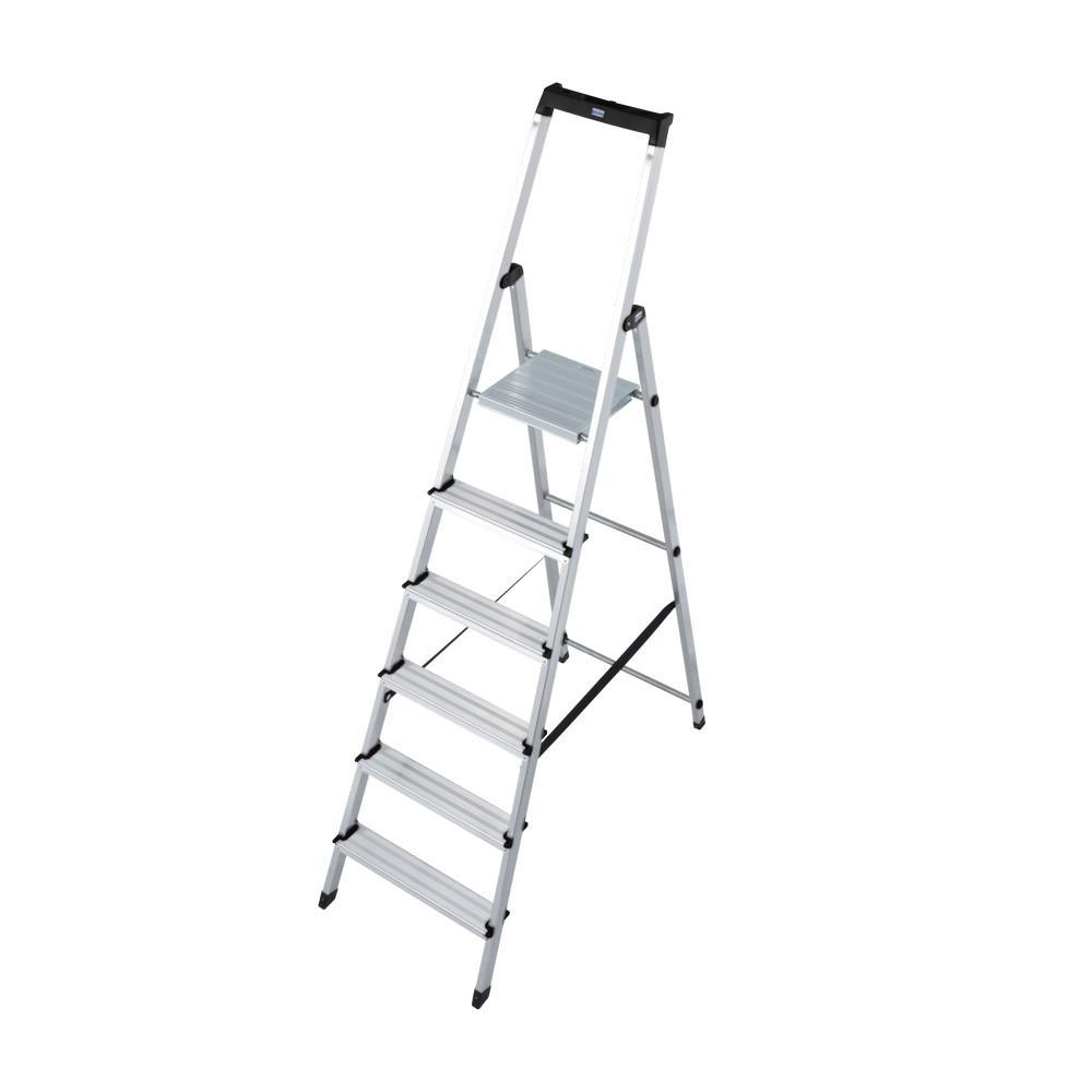 Сайт компании krause лестницы технические характеристики создания сайта