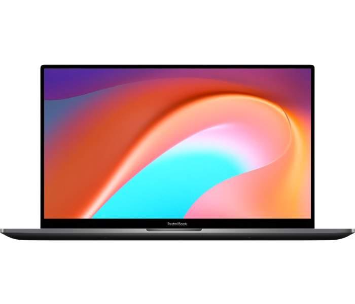 Ноутбук Xiaomi Xiaomi Mi RedmiBook (XMA2002-AN-DOS), купить в Москве, цены в интернет-магазинах на goods.ru