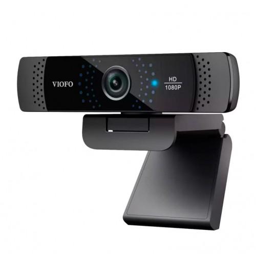 Web-камера VIOFO P800