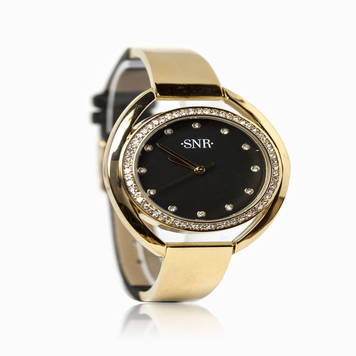 Наручные часы женские SKAZKA Natali Romanovoi 50018