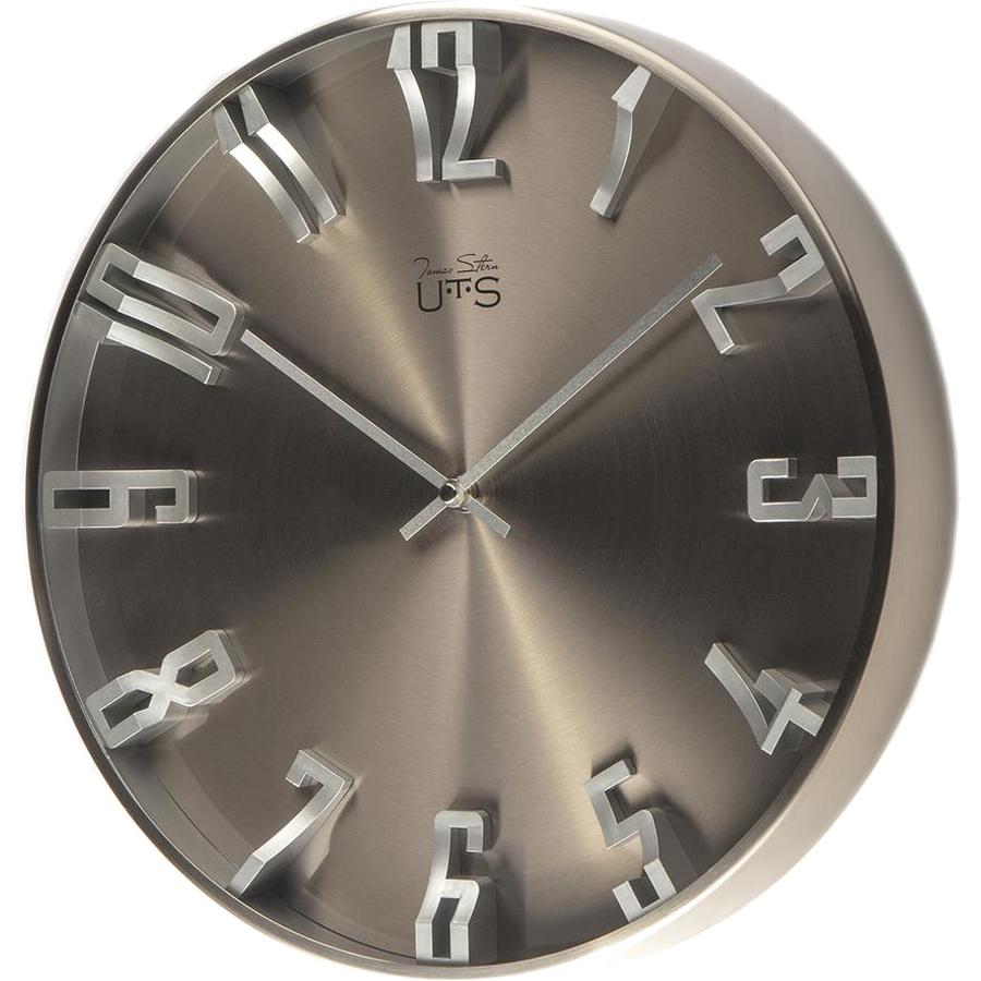 Настенные часы Tomas Stern 35 см купить, цены в Москве на goods.ru
