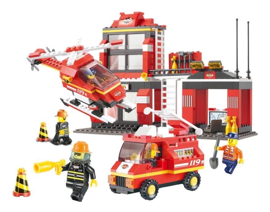 особенностью картинки пожарный участок появившуюся форму логин