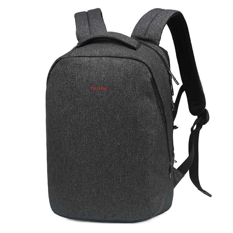 Рюкзак Tigernu в Зеленодольске