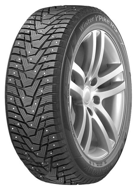 Купить шины Hankook Winter i*Pike RS2 W429 185/65 R15 92T (до 190 км/ч) 1023584, цены в Москве на goods.ru
