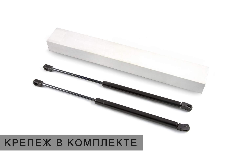 Купить упоры капота для HAVAL H6 2014-, 2 шт., цены в Москве на goods.ru
