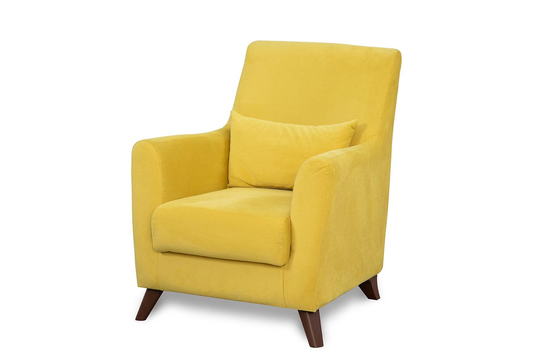 больше картинка кресло для отдыха это