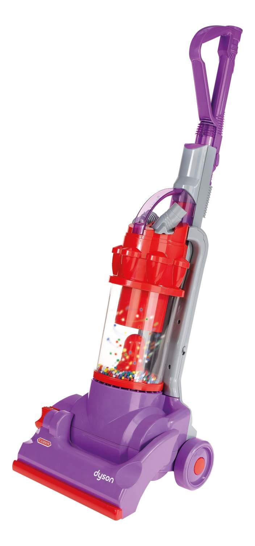 Dyson пылесос детский dyson v6 замена аккумулятора