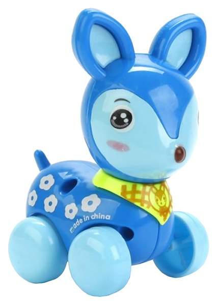 Купить заводная игрушка Умка, цены в Москве на goods.ru