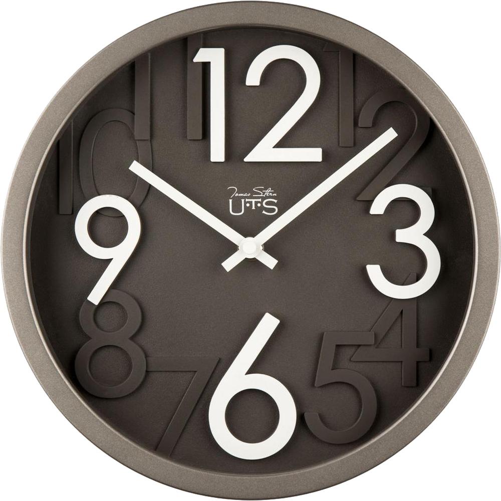 Настенные часы Tomas Stern 25,5 см купить, цены в Москве на goods.ru