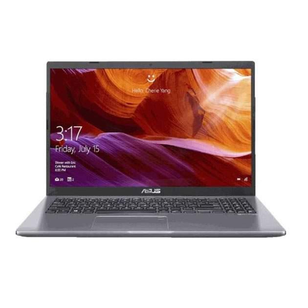 Ноутбук ASUS VivoBook R521FL-EJ287T (90NB0N12-M03730), купить в Москве, цены в интернет-магазинах на goods.ru