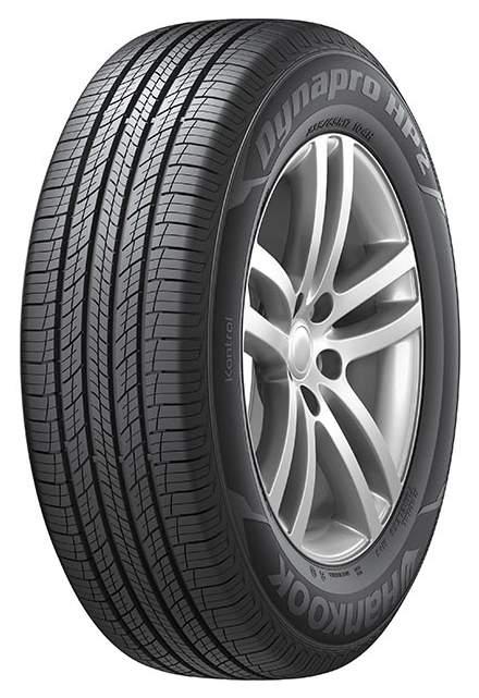 Купить шины Hankook D ynapro HP2 RA33 225/65 R17 102H, цены в Москве на goods.ru