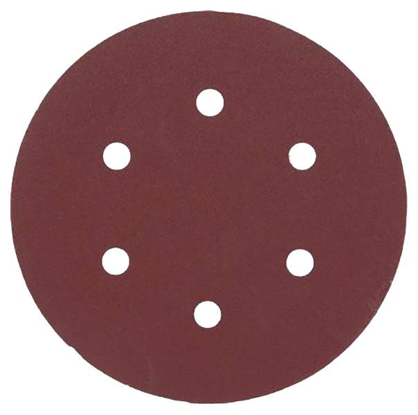 Velcro disc copper canyon little trees