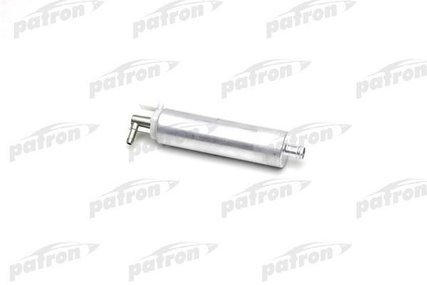 Купить топливный насос PATRON PFP428, цены в Москве на goods.ru