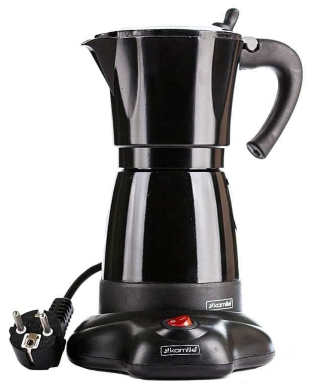 какой кофе купить для гейзерной кофеварки