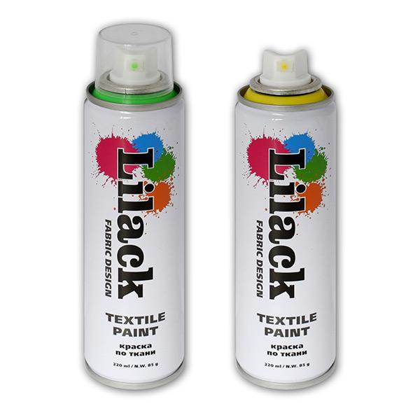 Купить краску для ткани несмываемая гобелен недорогой