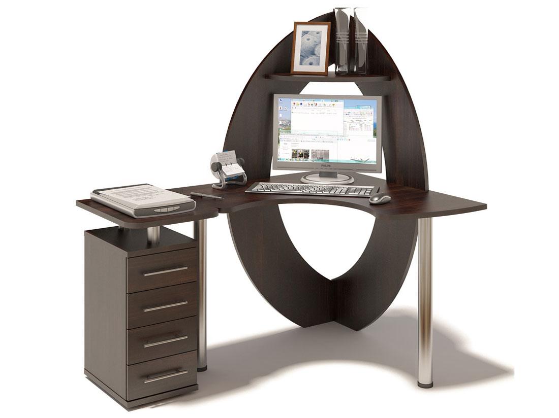 адвокаты не угловой компьютерный стол фото можете выбрать