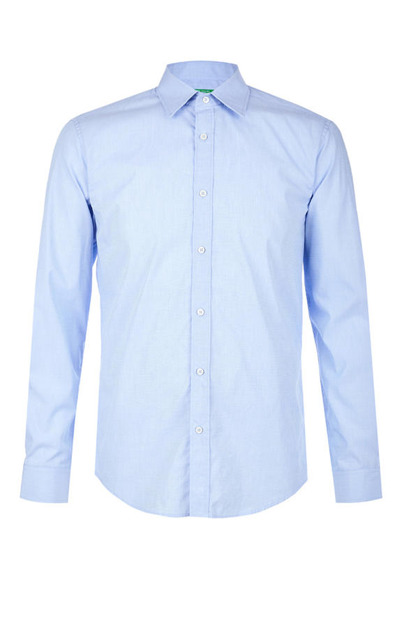 картинки рубашки синие мужские сабо, босоножки сланцы