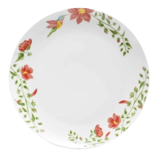 Столовая посуда <b>FIORETTA</b> - маркетплейс goods.ru
