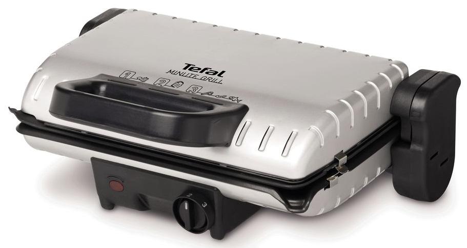 Электрогриль Tefal GC2050 - характеристики, техническое описание - маркетплейс goods