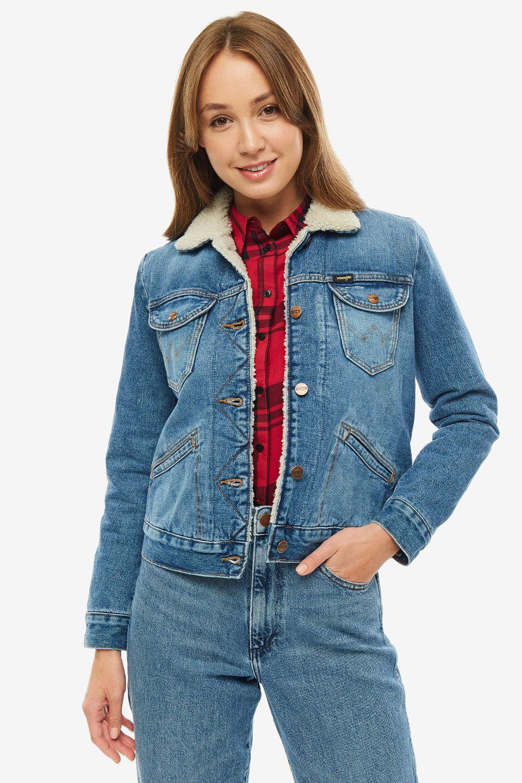 время бикини-стрижки джинсовый костюм женский фото шести