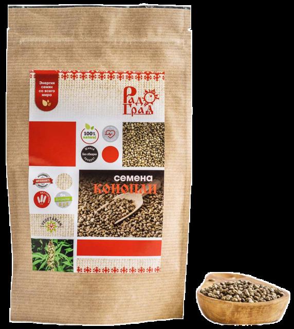 Семена конопли за рубли конопля марихуана канабис